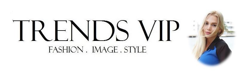 TRENDS VIP