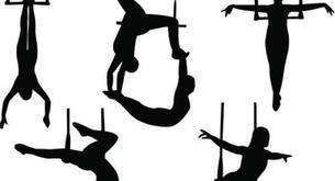 Los beneficios del circo