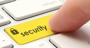 Consejos para comprar y vender en seguridad con Clasf