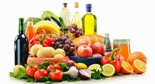 Cuidado con las dietas milagrosas