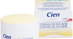 La mejor crema anti arrugas en el mercado cuesta menos de 5 dolares