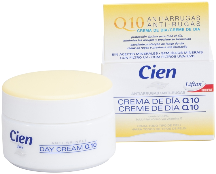 Cien Q10