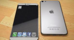 El iPhone 6 disponible en pocos meses