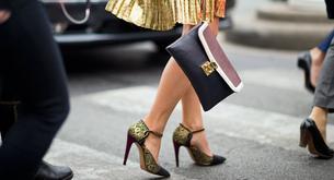 4 consejos para agrandar los zapatos demasiado pequeños