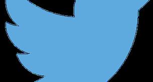 Los pagos a través de Twitter ya son posibles en Francia