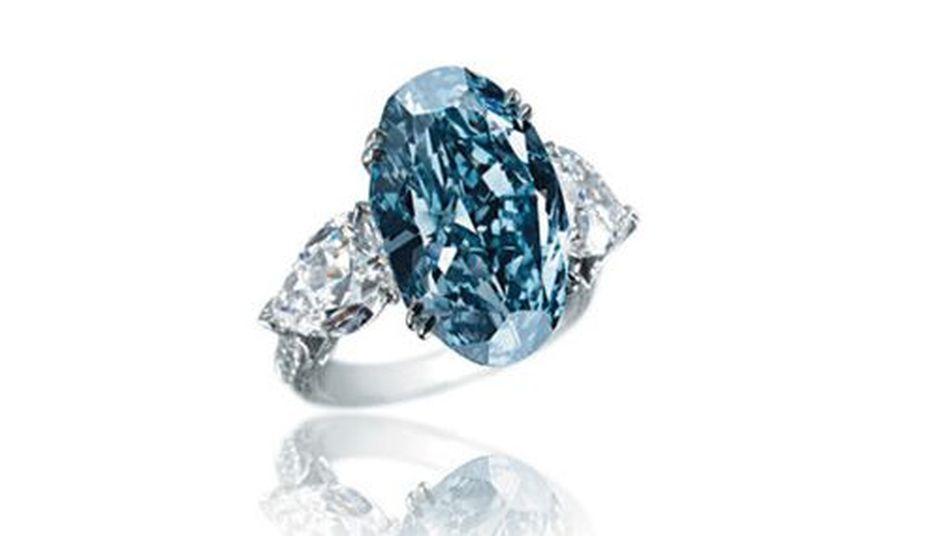 Las 5 joyas mas caras del mundo