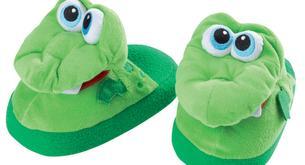 Los 5 objetos graciosos que les puedes comprar a tus niños