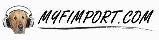 MyFImport
