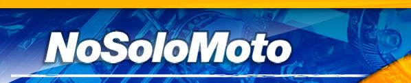 NoSoloMoto
